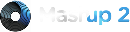 Mashup Software 2.0