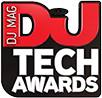 DJ Tech Awards